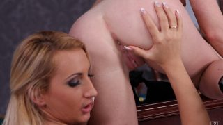 Backstage with Lepidoptera.. 21sextury.com – onlinexxx.cc