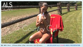 Country Girl Alsscan.com – onlinexxx.cc