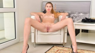 Blonde Shows All Nubiles.com – onlinexxx.cc