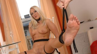 Tied to a chair, her arms.. Houseoftaboo.com – onlinexxx.cc