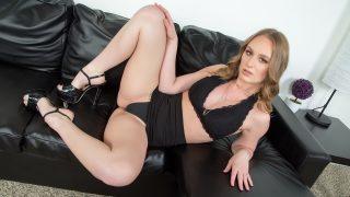 Daisy Stone Hot and LIVE Cherrypimps.com – onlinexxx.cc