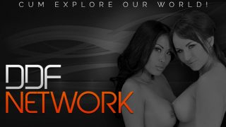 Sexual Karma extraordinaire! Onlyblowjob.com – onlinexxx.cc
