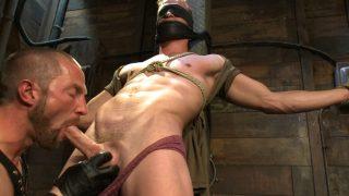 Cock Slave Boundgods.com – onlinexxx.cc