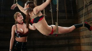 Tory Lane and Nadia Styles Whippedass.com – onlinexxx.cc