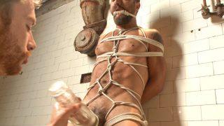 Super Hunk Adam Ramzi Menonedge.com – onlinexxx.cc