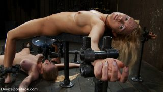 Someone has a squirting.. Devicebondage.com – onlinexxx.cc