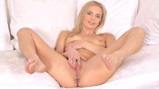 Niki The Nympho Sexvideocasting.com – onlinexxx.cc