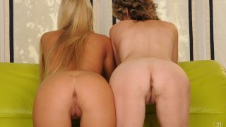 Barbie loves matures 21sextreme.com – onlinexxx.cc