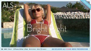 Bright Light Alsscan.com – onlinexxx.cc