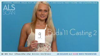 Buda'11 Casting 2 Alsscan.com – onlinexxx.cc