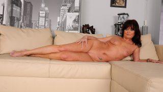 Cumming mature: Mary-Kate 21sextreme.com – onlinexxx.cc