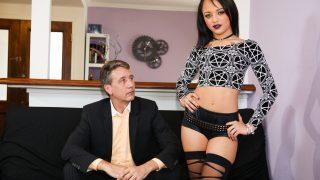 Daddy Fuck My Ass – Holly.. Burningangel.com – onlinexxx.cc