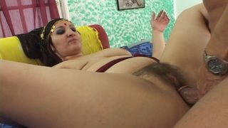 Hairy Indian Housewives,.. Whiteghetto.com – onlinexxx.cc