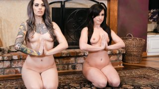 Jews Love Black Cock – Part 2 Burningangel.com – onlinexxx.cc