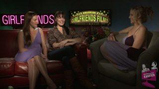 Kinky Creepy 007 Girlfriendsfilms.com – onlinexxx.cc