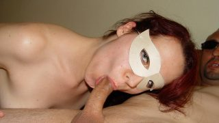 Let's play a game 21sextreme.com – onlinexxx.cc