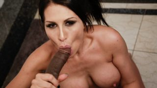 Naked Moms Wet Mouth Mommyblowsbest.com – onlinexxx.cc