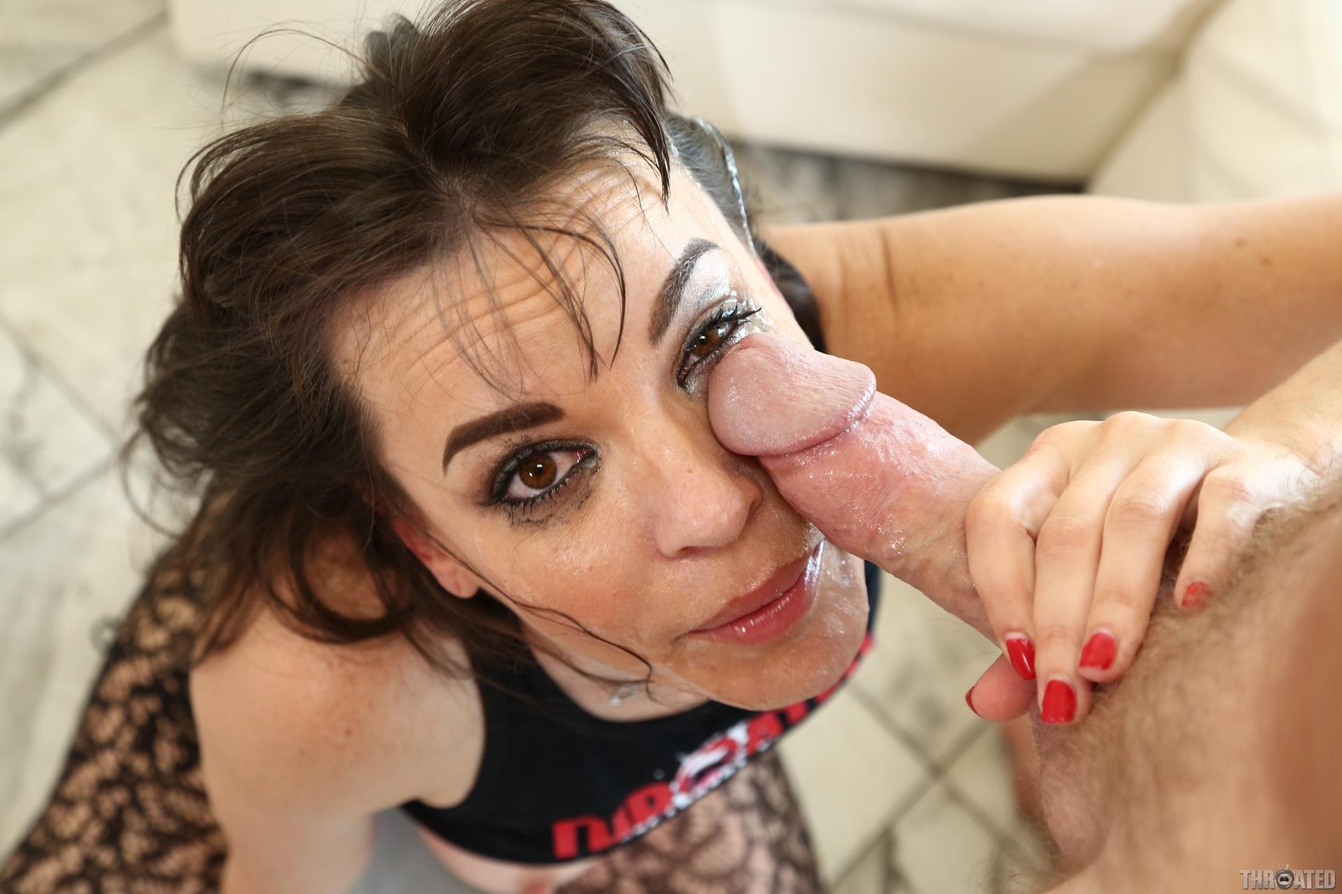 strip for boyfriend porn