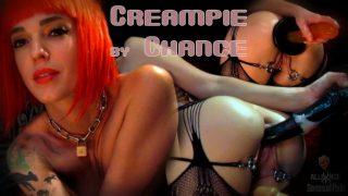 Creampie by Chance Sensualpain.com – onlinexxx.cc