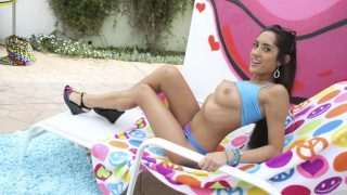 Chloe Amour – So Young So.. Newsensations.com – onlinexxx.cc