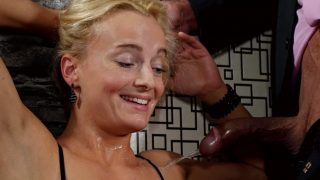 Kristina loves to piss on.. Fullyclothedpissing.com – onlinexxx.cc