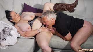 Cum on tits for busty mature.. Hausfrauficken.com – onlinexxx.cc