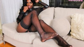 Delicious Kandy Kreamzzz! Blacktgirls.com – onlinexxx.cc