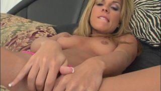 Kristen Price – She Squirts.. Newsensations.com – onlinexxx.cc