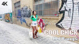 MJ Bangs – Cool Chick Girlsoutwest.com – onlinexxx.cc