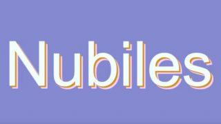 Bigpinkone1 Nubiles.com – onlinexxx.cc