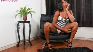 College Girl Vixxen Jasel Blacktgirls.com – onlinexxx.cc
