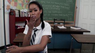 BTS-Corrupt Schoolgirls Realityjunkies.com – onlinexxx.cc
