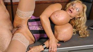 It's Ok She's My Mother In.. Devilsfilm.com – onlinexxx.cc