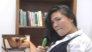 London Keyes in Live Naughty.. Livenaughtystudent.com – onlinexxx.cc