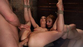 Behaved and Determined Sexandsubmission.com – onlinexxx.cc