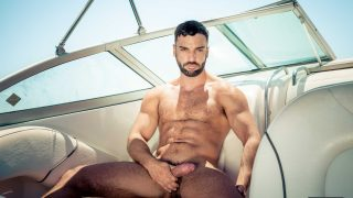 Men In Ibiza Part 2 Drillmyhole.com – onlinexxx.cc