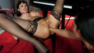 Anally Fisting Eva Karera! Everythingbutt.com – onlinexxx.cc