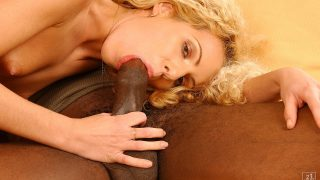 Black in backhole 21sextury.com – onlinexxx.cc