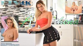 Another Fresh Teen Ftvgirls.com – onlinexxx.cc