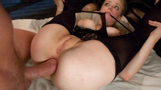 Anal Overload: Penny Pax.. Everythingbutt.com – onlinexxx.cc