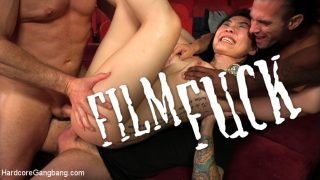 FILM FUCK: Nari Park Cums.. Hardcoregangbang.com – onlinexxx.cc
