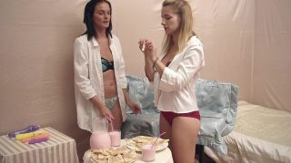 Adalita & Carly – Sweet.. Girlsoutwest.com – onlinexxx.cc