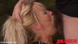 Dani Dare Begs for More Cock.. Sexualdisgrace.com – onlinexxx.cc
