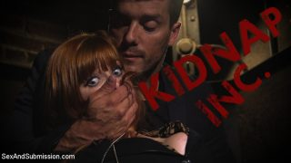 Kidnap Inc. Sexandsubmission.com – onlinexxx.cc