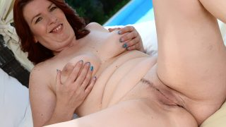 Merits of a Mature Pussy 21sextreme.com – onlinexxx.cc