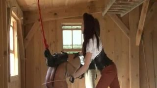 Educated with the Cane Clubdom.com – onlinexxx.cc