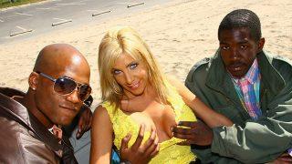 Misty Vonage BlacksOnCougars.com – onlinexxx.cc