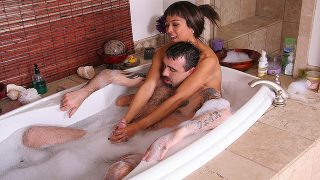 I Want You Back Soapymassage.com – onlinexxx.cc