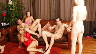 Bachelor Party Orgy, Scene #05 Doghousedigital.com – onlinexxx.cc