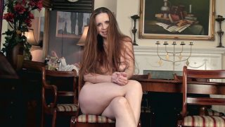 Mystique gives naked and.. Wearehairy.com – onlinexxx.cc